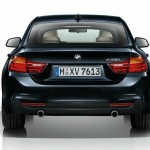 2015 BMW 428i Gran Coupe M Sport (5)
