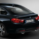 2015 BMW 428i Gran Coupe M Sport (6)