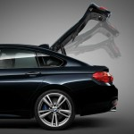 2015 BMW 428i Gran Coupe M Sport (7)