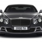 2015 Bentley Flying Spur V8 (4)