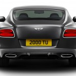 2015 Bentley Flying Spur V8 (6)