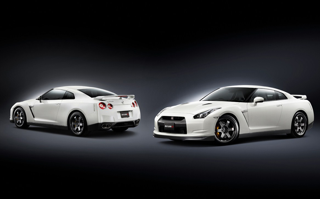 2015 nissan gt r nismo. Black Bedroom Furniture Sets. Home Design Ideas