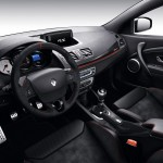 2015 Renault Megane RS 275 Trophy Interior (3)
