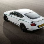 2014 Bentley Continental GT3-R Limited Edition (2)