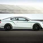 2014 Bentley Continental GT3-R Limited Edition (3)