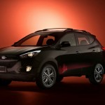2014 Hyundai Tucson Walking Dead Special Edition (1)