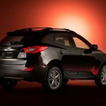 2014 Hyundai Tucson Walking Dead Special Edition (2)