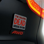 2014 Hyundai Tucson Walking Dead Special Edition (6)