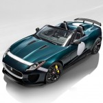 2015 Jaguar F Type Project 7 (2)