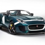 2015 Jaguar F Type Project 7 (3)