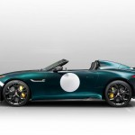 2015 Jaguar F Type Project 7 (4)