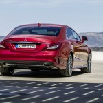 2015 Mercedes-Benz CLS facelift (11)