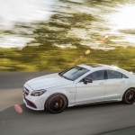2015 Mercedes-Benz CLS facelift (9)