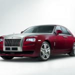 2015 Rolls-Royce Ghost Series II (1)