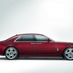 2015 Rolls-Royce Ghost Series II (3)