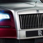 2015 Rolls-Royce Ghost Series II (4)