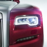 2015 Rolls-Royce Ghost Series II (5)