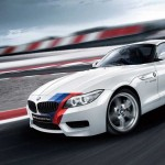 2014 BMW Z4 sDrive20i GT Spirit (1)