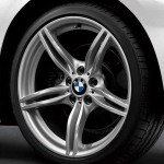 2014 BMW Z4 sDrive20i GT Spirit (6)