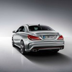 2014  Mercedes-Benz CLA250 (2)
