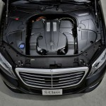 2014 Mercedes-Benz S500 Plug-In Hybrid (4)