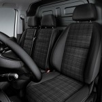2014 Mercedes-Benz Vito Interior (6)