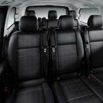 2014 Mercedes-Benz Vito Interior (8)