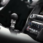 2015 Ford Mustang Interior (2)