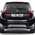 2015 Kia Venga Crossover Limited Edition (4)