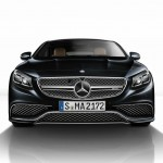 2015 Mercedes-Benz S65 AMG Coupe (6)