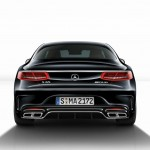 2015 Mercedes-Benz S65 AMG Coupe (7)
