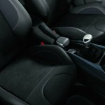 Peugeot 2008 and 3008 Crossway Interior (2)
