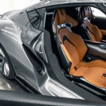 2014 Toyota FT-1 Graphite Concept Interior (2)