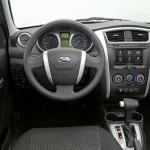 2015 Datsun mi-DO Interior (4)