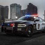 2015 Dodge Charger Pursuit (1)