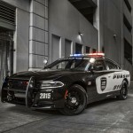 2015 Dodge Charger Pursuit (2)