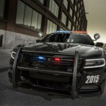 2015 Dodge Charger Pursuit (3)
