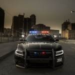 2015 Dodge Charger Pursuit (4)