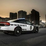 2015 Dodge Charger Pursuit (5)