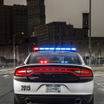 2015 Dodge Charger Pursuit (6)