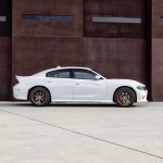 2015 Dodge Charger SRT Hellcat (4)