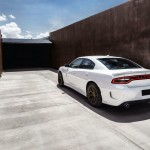 2015 Dodge Charger SRT Hellcat (5)