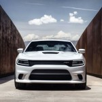 2015 Dodge Charger SRT Hellcat (6)