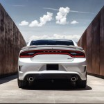 2015 Dodge Charger SRT Hellcat (7)