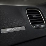 2015 Dodge Charger SRT Hellcat Interior (4)