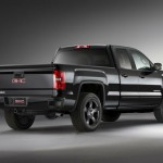2015 GMC Sierra Elevation Edition (2)