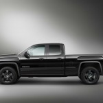 2015 GMC Sierra Elevation Edition (3)