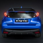 2015 Honda Civic Sport (3)