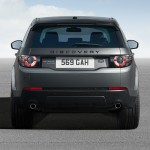 2015 Land Rover Discovery Sport (4)
