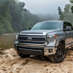 2015 Tundra Bass Pro Shops Off-Road Edition  (1)